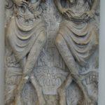 Musee des Augustins 彫刻