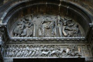 St.Gilles du Gard