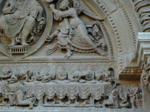 St.Julien de Jonzy 楣