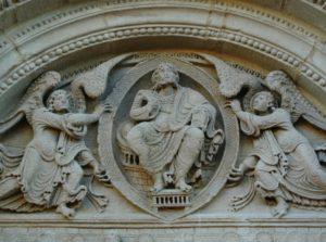 St.Julien de Jonzy タンパン