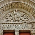 Arles タンパン