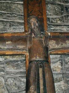 Prunet et Belpuig 彫像