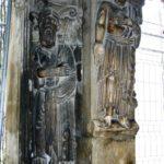 Arles「不信の聖トマス」