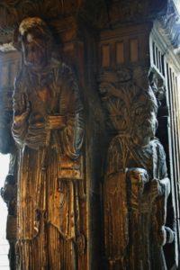 Arles「エマオの巡礼」
