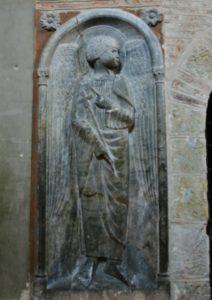 Toulouse St.Sernin