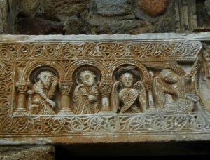 St.Andre de Sorede