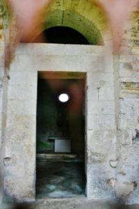 Montmajour St.Croix