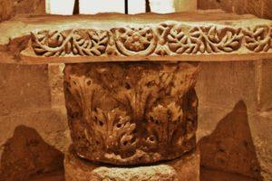 Apt 祭壇