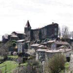 St.Privat d'Allier
