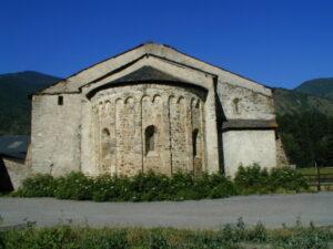 Vall de Aneu/ Esterri