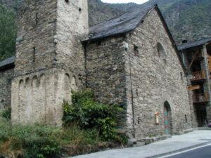 Vall de Cardos/ Alins