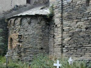 Vall de Cardos/ Ribera de Cardos